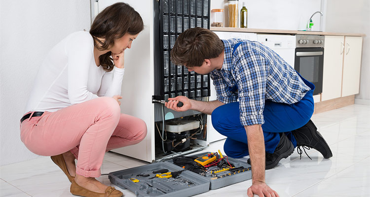 home repair services in chattanooga tn